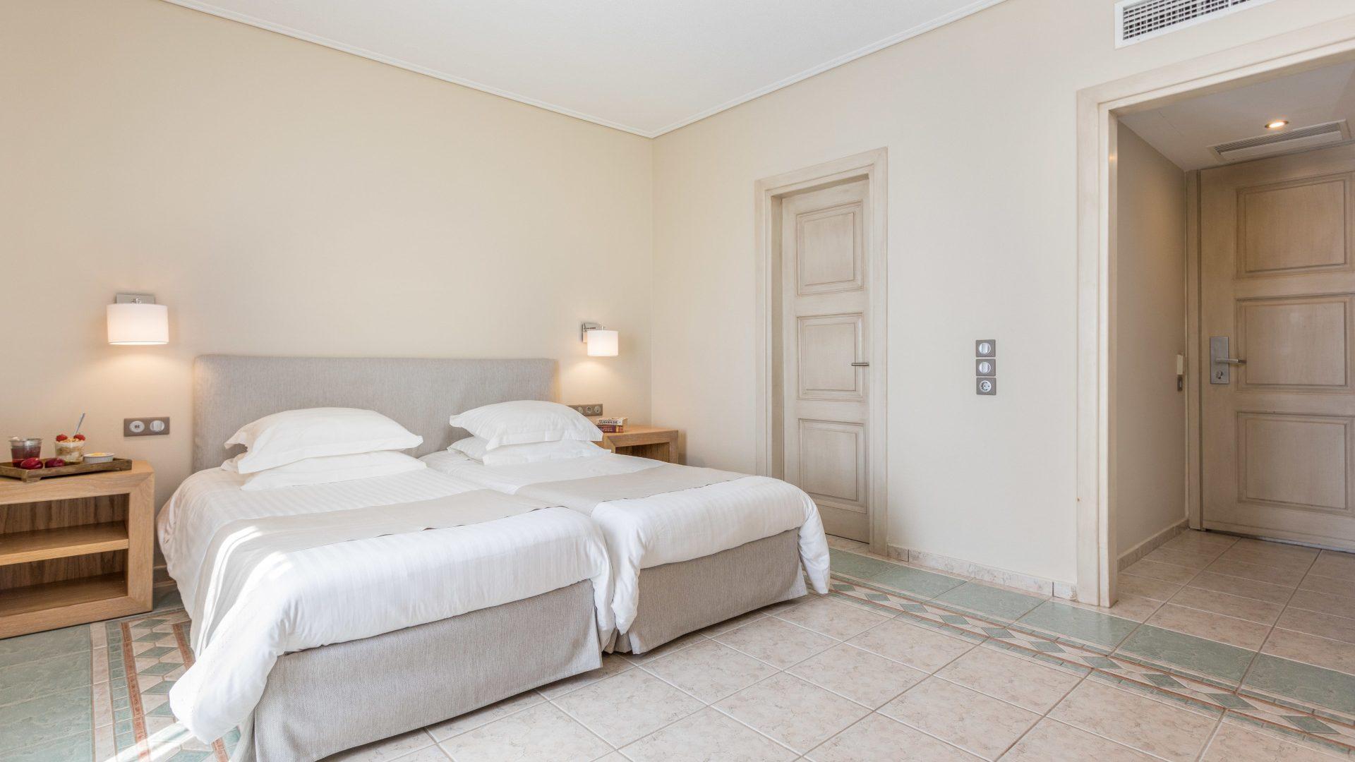 ξενοδοχεια Νάξος Κυκλάδες - Porto Naxos