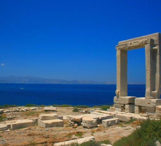 Temples of Splendour