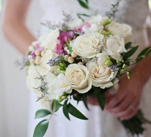Εκδηλώσεις & Γάμοι