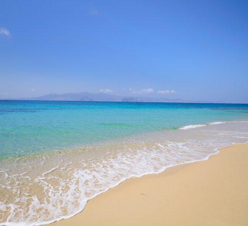 Γνωρίστε τις παραλίες