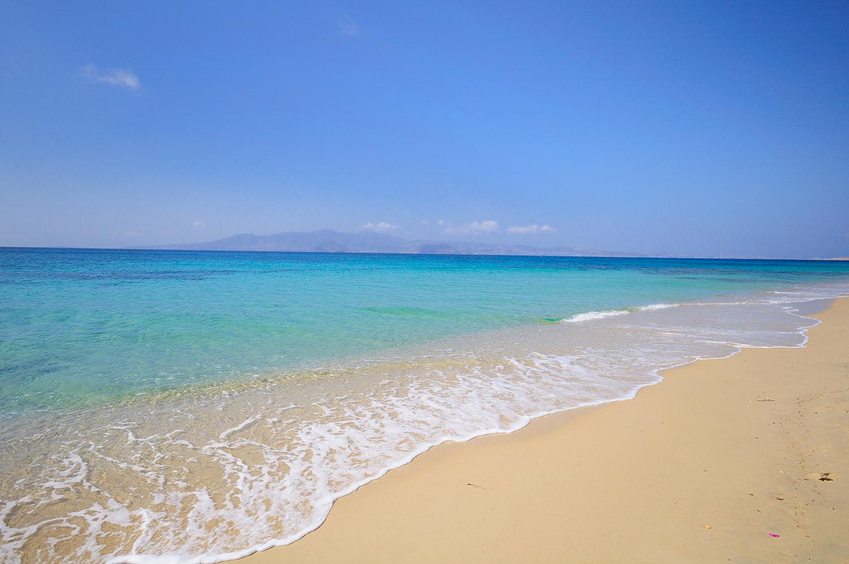 naxos greece - Porto Naxos Hotel